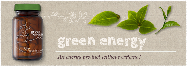 banner_green_energy